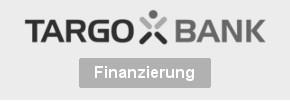 Targobank Finanzierung