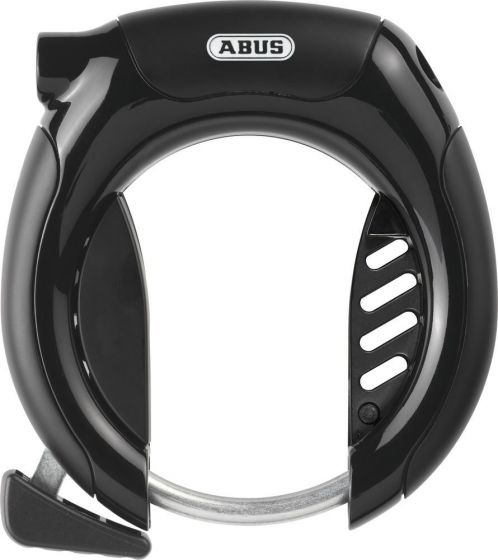 Abus Pro Shield 5850 Rahmenschloss