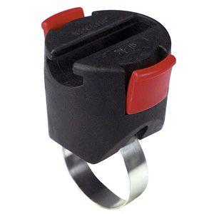 Abus Miniadapter mit Seilschlosshalter