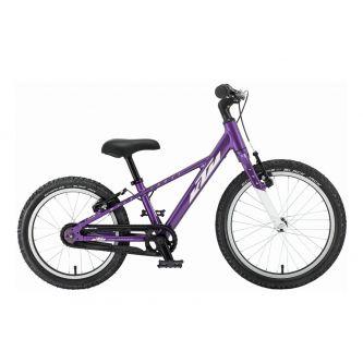 KTM WILD CROSS 16 metallic purple (2021)