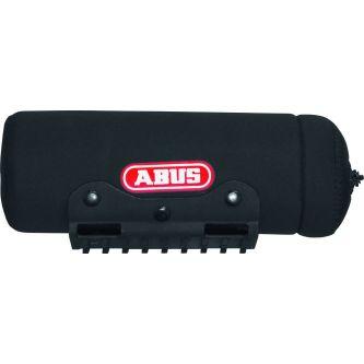 Abus Chain Bag ST 2012 Schloßtasche