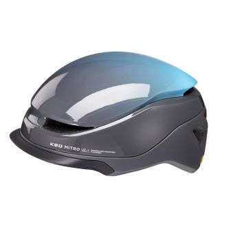 KED Mitro UE-1 blue grey