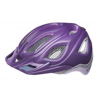 KED Certus Pro violet lilac