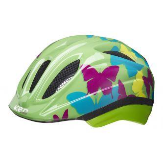 KED Meggy II Trend butterfly green