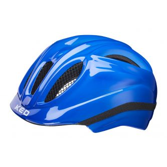 KED Meggy II blue