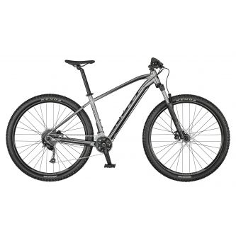 Scott Aspect 950 slate grey (2021)