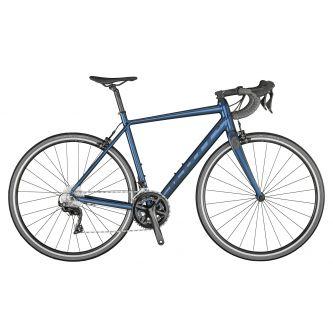 Scott Speedster 10 tone blue (2021)