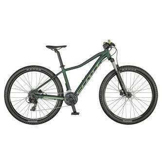 Scott Contessa Active 50 27,5 Teal Green (2021)