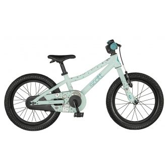 Scott Contessa 16 light blue (2021)