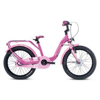 S'cool niXe street alloy 18 3-S pink/lightpink (2020)
