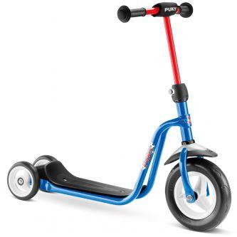 Puky Roller R 1 himmelblau
