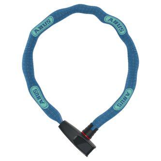 Abus Catena 6806K/75 Neon blue