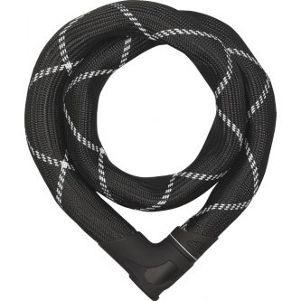 Abus Fahrradschloss Steel-O-Chain Iven 8210/110