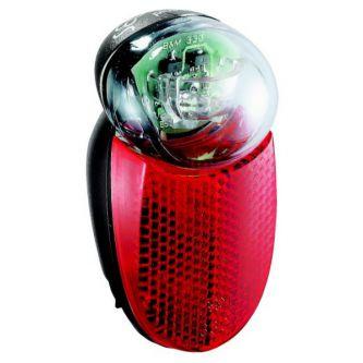 Busch & Müller Securilite LED-Rücklicht