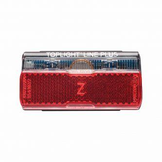 Busch & Müller Toplight Line Plus LED-Rücklicht