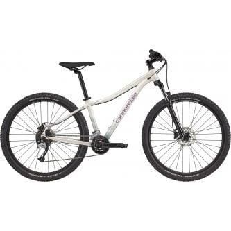 Cannondale Trail Women's 7 Iridescent (2021)