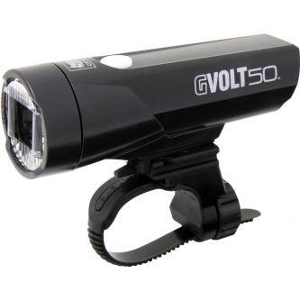 Cateye Frontlicht GVolt 50