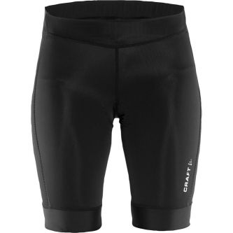 Craft Motion Damen Shorts black