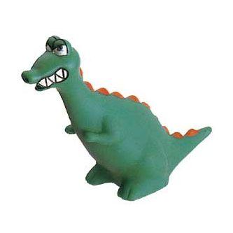 Figurenhupe - Dinosaurier 3
