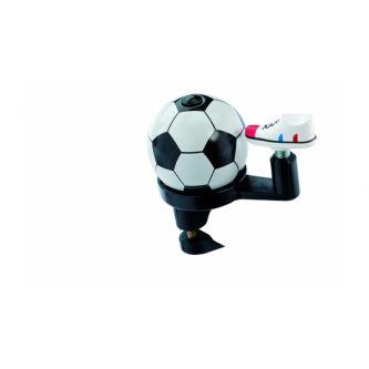 Fuxon Glocke Fußballklingel