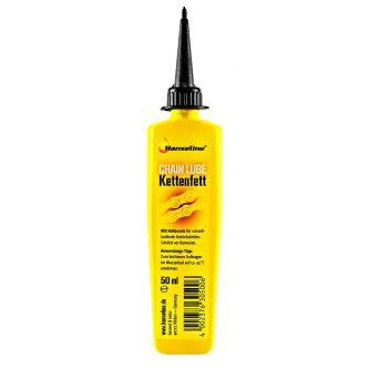 Hanseline Kettenfliessfett 50 ml Tube