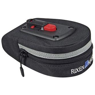 Klickfix Micro 40 Satteltasche