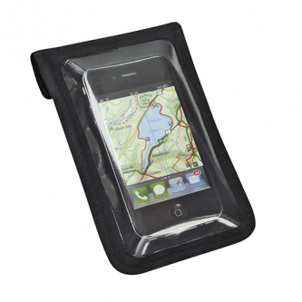 KLICKfix Phonebag Duratex S