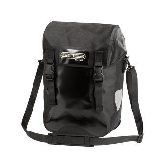 Ortlieb Sport-Packer Classic QL2.1 schwarz