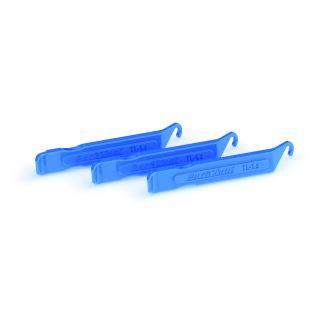 Park Tool TL-1.2 Reifenheber-Set