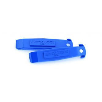 Park Tool TL-4.2 Reifenheber-Set