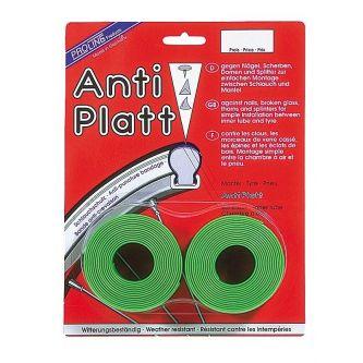 Proline Anti-Platt-Pannenschutz 37-47x622 Paar