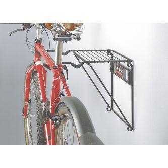 Prostor Folding Rack I Fahrradhalterung