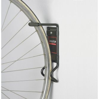 Prostor Solo Rack I Fahrradhalterung