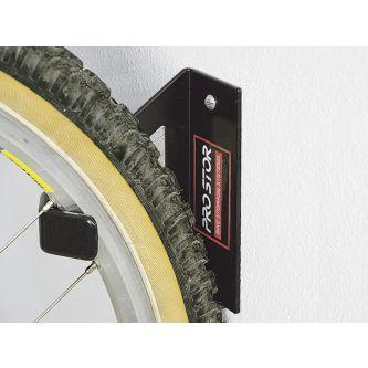 Prostor Solo Rack II Fahrradhalterung