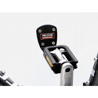 Prostor Solo Rack III Fahrradhalterung