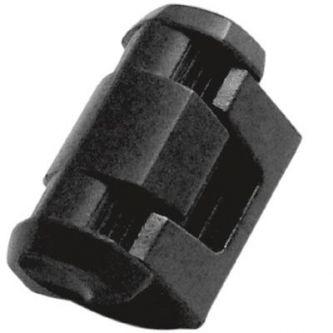 Sigma Power Magnet