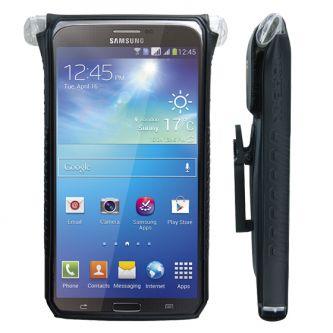 "Topeak SmartPhone DryBag 6"" schwarz"