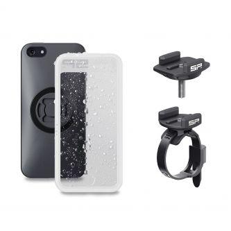 SP Connect Bike Bundle iPhone 5/5s/SE