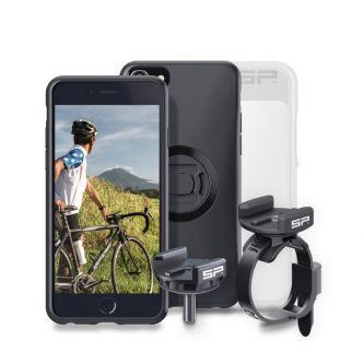 SP Connect Bike Bundle iPhone 8/7/6s/6