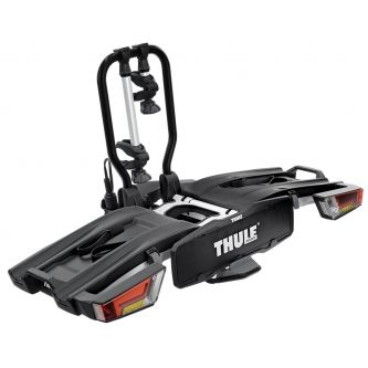 Thule EasyFold XT 2