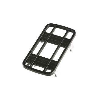 Thule Yepp Maxi EasyFit Kindersitz Adapter black
