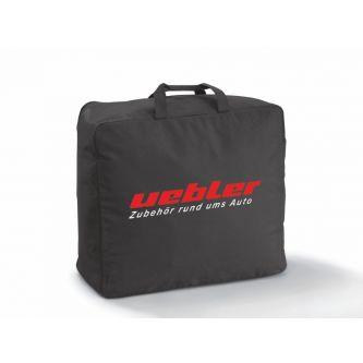 Uebler Transporttasche für Kupplungsträger X31 S, F32, F32 XL
