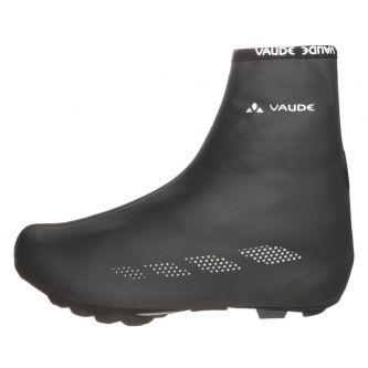 Vaude Shoecover Wet Light II Überschuhe schwarz