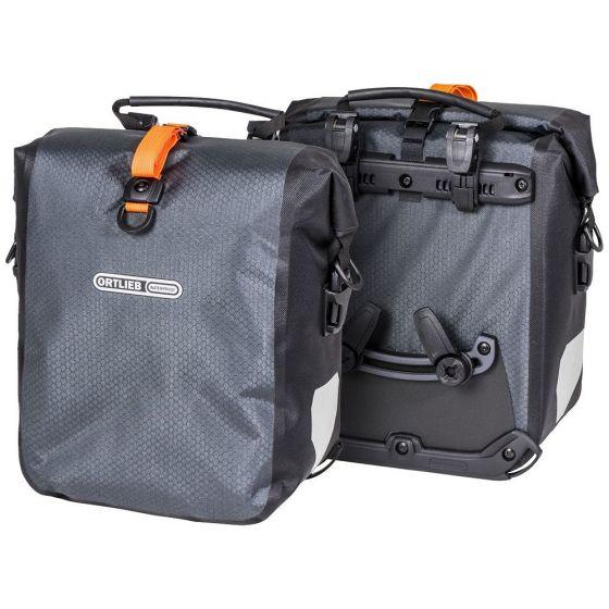 Ortlieb Gravel-Pack (
