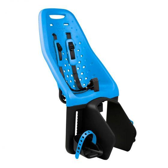 Thule Yepp Maxi Kindersitz blue