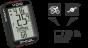VDO M4.1 WL Fahrradcomputer (Kabellos)