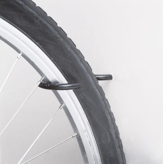 Prostor Store Hooks Fahrradhalterung