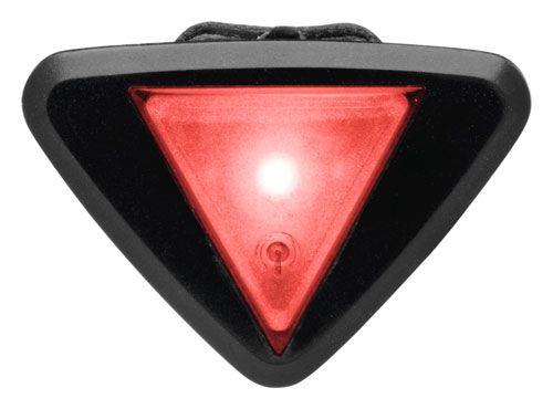 Uvex plug-in LED für Quatro Junior Helme