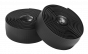 Cube Lenkerband Carbon black