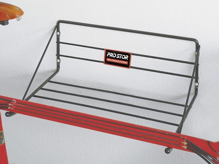 Prostor Store Rack II Fahrradhalterung